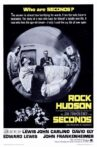 Seconds Movie Streaming Online