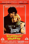 Secret Scandal Movie Streaming Online