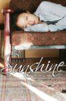 Secret Sunshine Movie Streaming Online