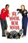 See No Evil, Hear No Evil Movie Streaming Online