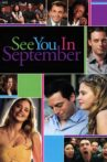 See You in September Movie Streaming Online