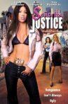 Señorita Justice Movie Streaming Online