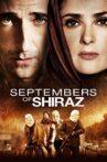 Septembers of Shiraz Movie Streaming Online