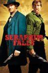 Seraphim Falls Movie Streaming Online