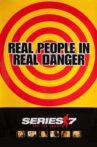 Series 7: The Contenders Movie Streaming Online