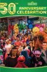 Sesame Street: 50th Anniversary Celebration! Movie Streaming Online