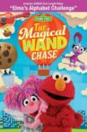 Sesame Street: The Magical Wand Chase Movie Streaming Online