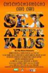 Sex After Kids Movie Streaming Online