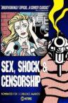 Sex, Shock & Censorship in the 90's Movie Streaming Online