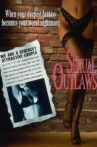 Sexual Outlaws Movie Streaming Online