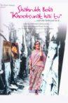 "Shahrukh Bola ""Khoobsurat Hai Tu"" Movie Streaming Online"