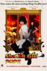 Shaolin Girl Movie Streaming Online