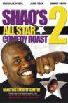 Shaq's All Star Comedy Roast 2: Emmitt Smith Movie Streaming Online