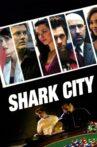 Shark City Movie Streaming Online