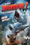 Sharknado 2: The Second One Movie Streaming Online