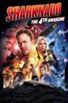 Sharknado 4: The 4th Awakens Movie Streaming Online