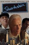 Sharkskin Movie Streaming Online