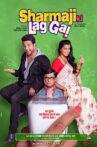 Sharmaji Ki Lag Gai Movie Streaming Online