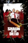 Shaun of the Dead Movie Streaming Online