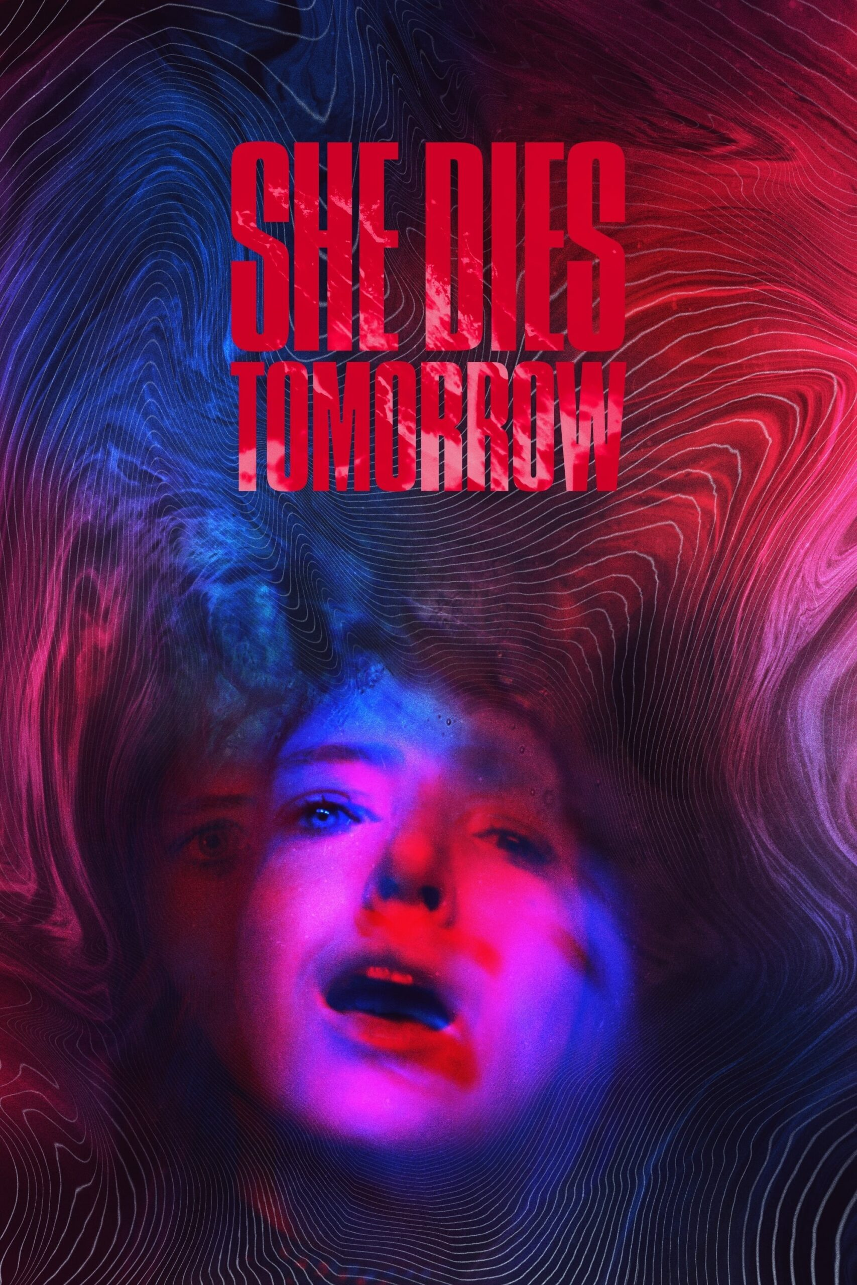 She Dies Tomorrow Movie Streaming Online