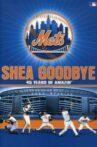 Shea Goodbye: 45 Years of Amazin' Mets Movie Streaming Online