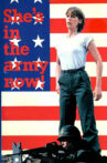 She's in the Army Now Movie Streaming Online