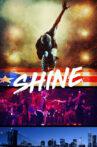 Shine Movie Streaming Online