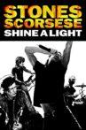 Shine a Light Movie Streaming Online