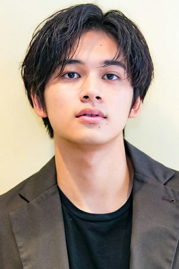 Shinnosuke Mitsushima Top Must Watch Movies of All Time Online Streaming