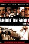 Shoot on Sight Movie Streaming Online
