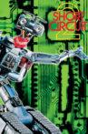 Short Circuit 2 Movie Streaming Online