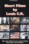 Short Films by Louis C.K. Movie Streaming Online