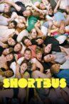 Shortbus Movie Streaming Online