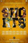 Shorts Movie Streaming Online