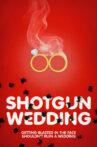 Shotgun Wedding Movie Streaming Online