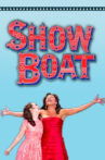 Show Boat Movie Streaming Online