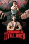Showdown in Little Tokyo Movie Streaming Online