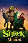 Shrek the Musical Movie Streaming Online