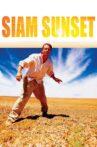 Siam Sunset Movie Streaming Online