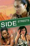 Side Streets Movie Streaming Online