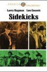 Sidekicks Movie Streaming Online