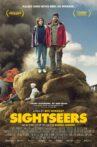 Sightseers Movie Streaming Online