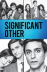 Significant Other Movie Streaming Online