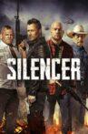 Silencer Movie Streaming Online