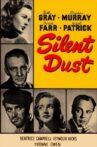 Silent Dust Movie Streaming Online