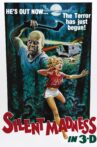 Silent Madness Movie Streaming Online