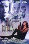 Silk Degrees Movie Streaming Online