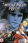 Silver Dream Racer Movie Streaming Online