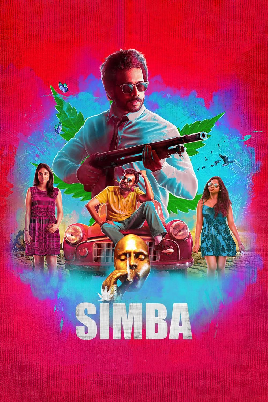Simba Movie Streaming Online
