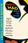 Simply Mad About the Mouse Movie Streaming Online